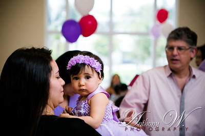 hailey1st_bday-8854-2