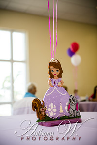 hailey1st_bday-8858-2