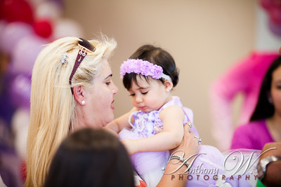 hailey1st_bday-8884