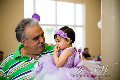 hailey1st_bday-8882-2