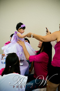 hailey1st_bday-8871-2