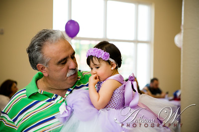 hailey1st_bday-8881-2