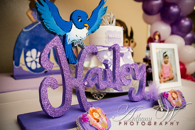 hailey1st_bday-8863