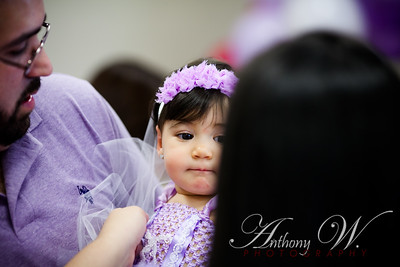 hailey1st_bday-8847