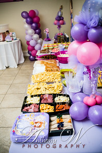 hailey1st_bday-8868-2