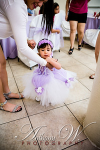hailey1st_bday-8873-2