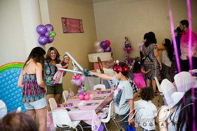 hailey1st_bday-8875-2