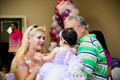hailey1st_bday-8883-2