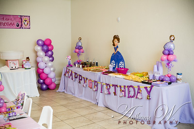 hailey1st_bday-8866-2