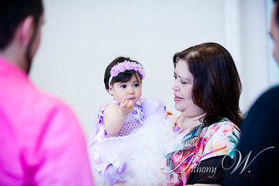 hailey1st_bday-8872