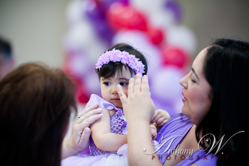 hailey1st_bday-8850