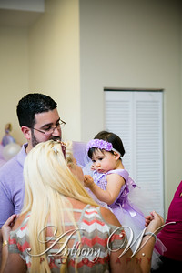 hailey1st_bday-8849-2