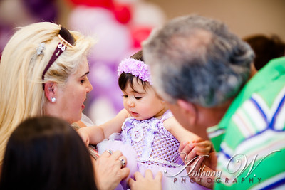 hailey1st_bday-8885