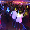 Let Your Hair Down After Party - April 27, 2013