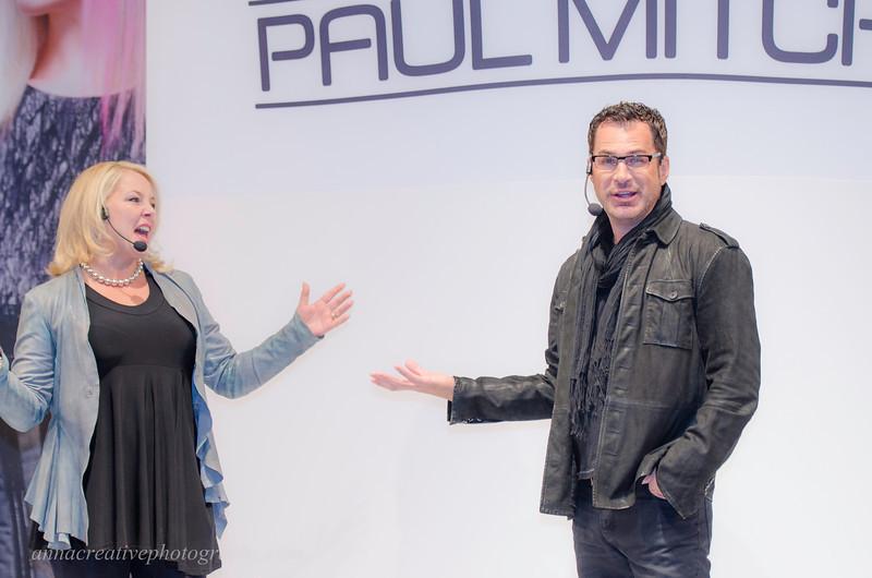 Paul Mitchell-14