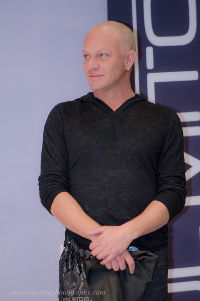 Paul Mitchell-16