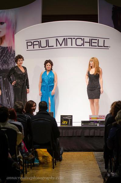 Paul Mitchell-26