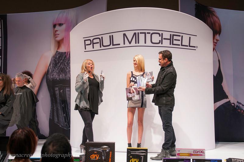 Paul Mitchell-22