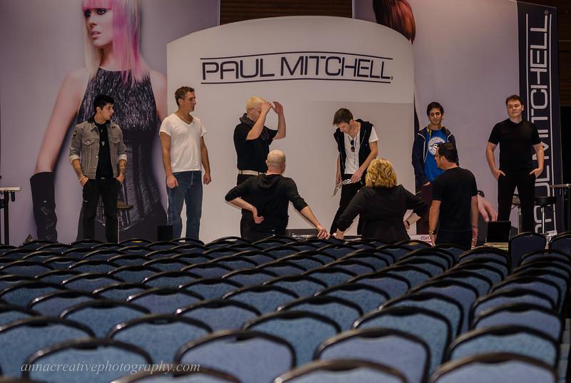 Paul Mitchell-4