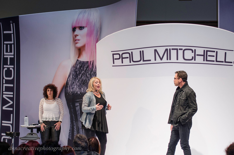 Paul Mitchell-9
