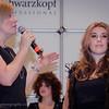 Schwarzkopf (400)
