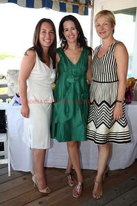 Samantha Young, Haley Binn, Sarah Geary 4
