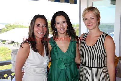 Samantha Young, Haley Binn, Sarah Geary 3