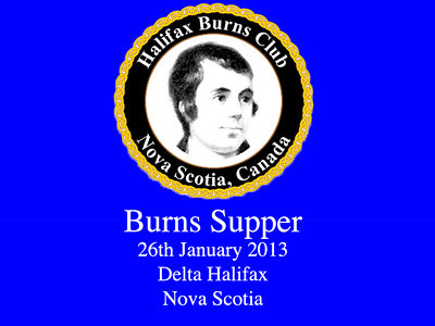 Burns Club3