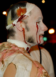 Halloween_2008_077