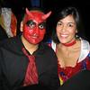 a devil and a filipina snow white