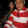 filipino waldo and Mrs. CHP officer