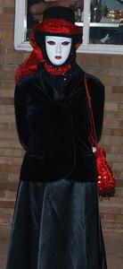 Halloween_2008_081