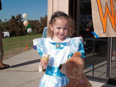 Halloween-2009--116