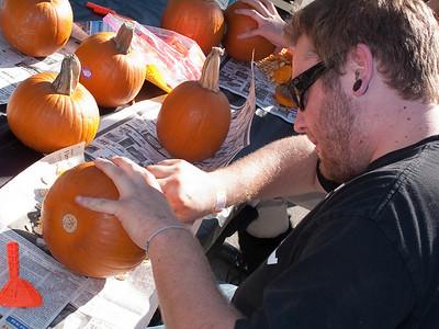 Halloween-2009--102