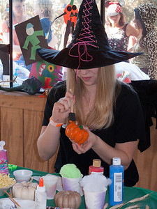 Halloween-2009--113
