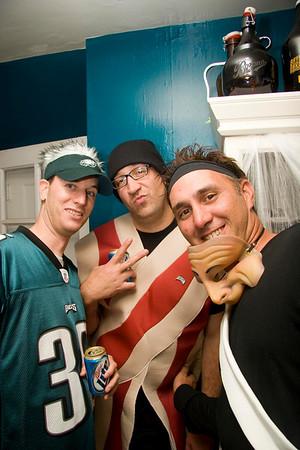 Halloween-2009