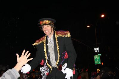 Halloween Parade 025