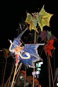 Halloween Parade 026