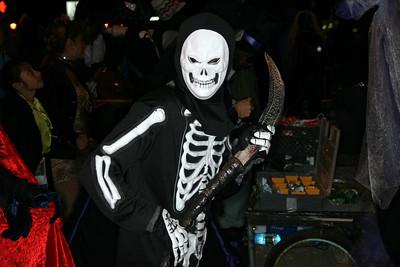 Halloween Parade 032