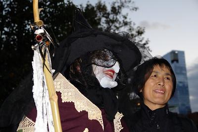 Halloween Parade 020