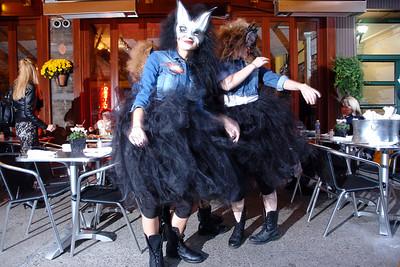 Halloween Parade 019