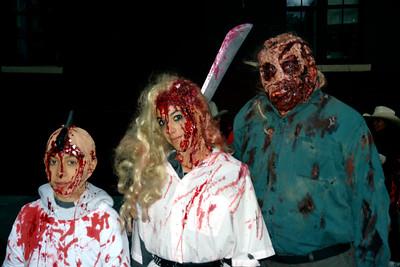 Halloween Parade 010
