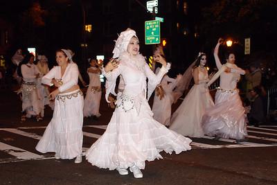 Halloween Parade 024