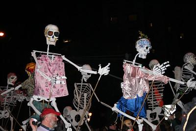 Halloween Parade 031