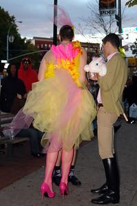 Halloween Parade 009