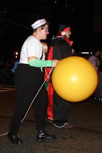 Halloween Parade 023