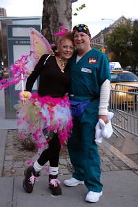 Halloween Parade 021