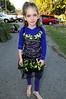 Halloween 2011-005
