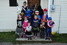 Halloween 2011-009