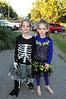 Halloween 2011-004